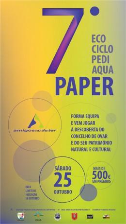 Ecopaper 2014